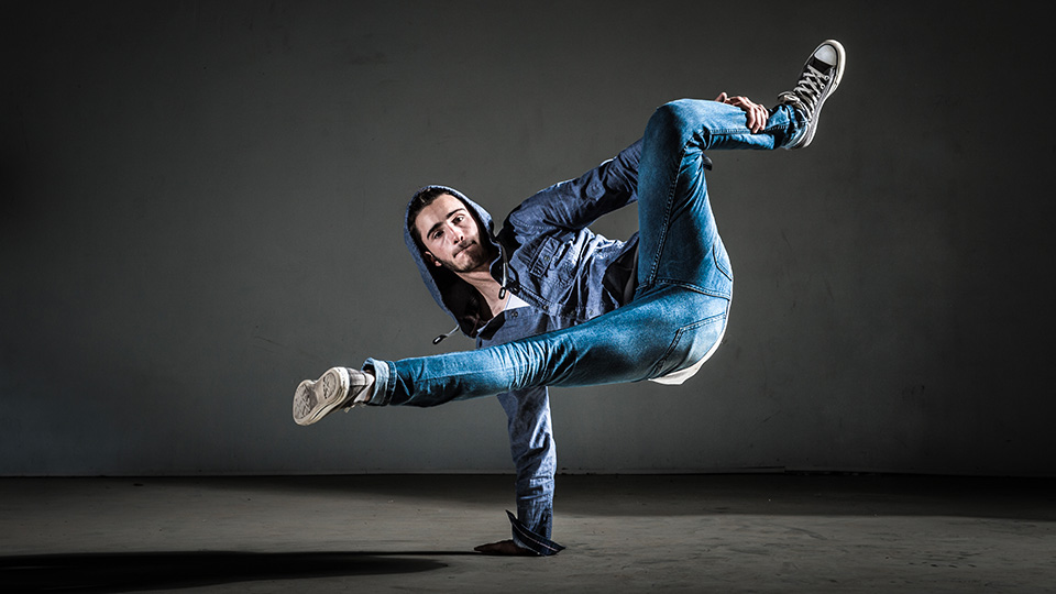 Photo Hip Hop_